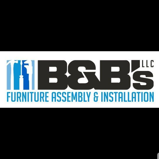 B&B's Assembly and Installations