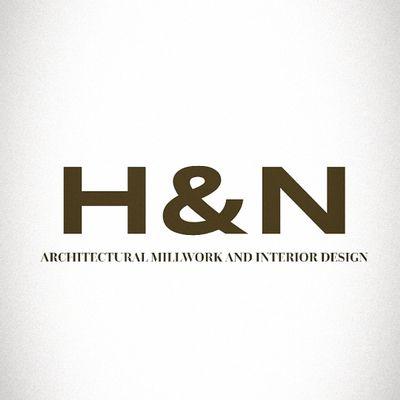 Avatar for H&N Custom Design