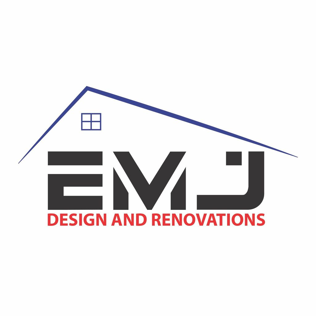 123 EMJ REMODELING & PAINTING