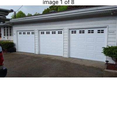 Avatar for L&C Garage Door Company