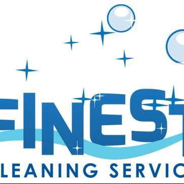 Avatar for Finest Cleaning Service Tomball, TX Thumbtack