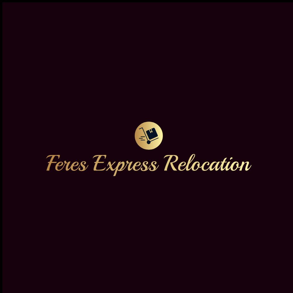 Feres Express Relocation