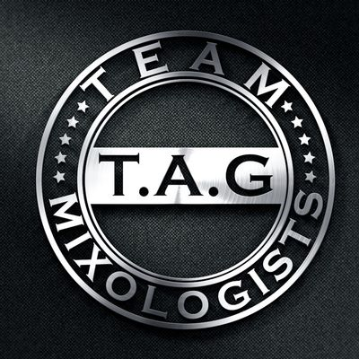 Avatar for T.A.G. Team Mixologists