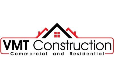 Avatar for VMT CONSTRUCTION