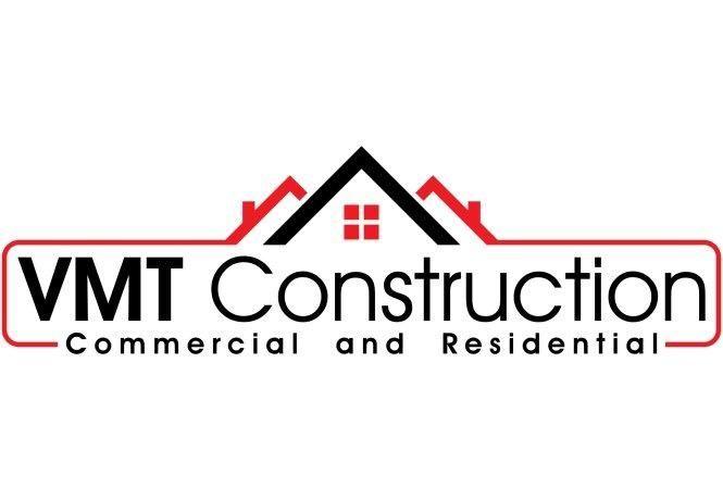 VMT CONSTRUCTION