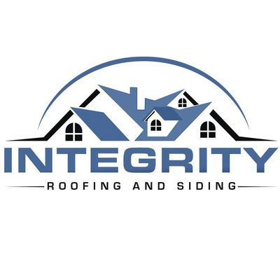 Avatar for Integrity roofing and siding LLC
