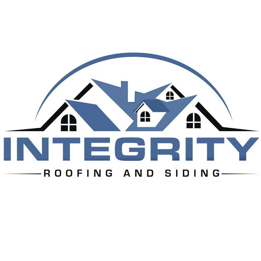 Integrity roofing and siding LLC