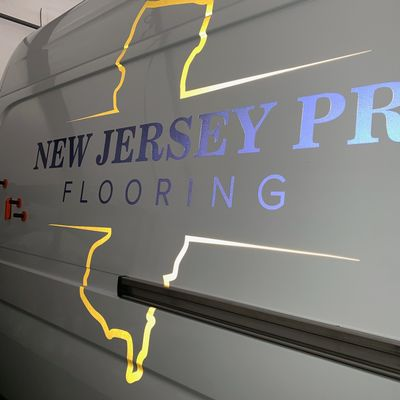 Avatar for New jersey Pro Flooring                London