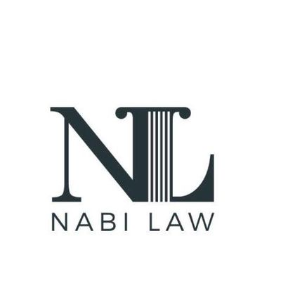 🏆(Recommended) Nabi Law Group Beverly Hills, CA Thumbtack