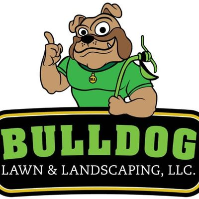Avatar for Bulldog Lawn & Landscaping LLC