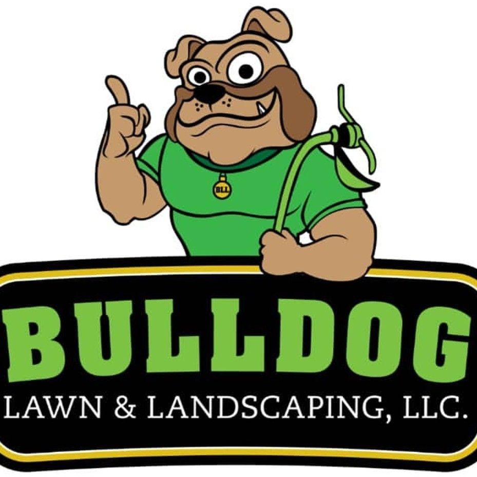 Bulldog Lawn & Landscaping LLC