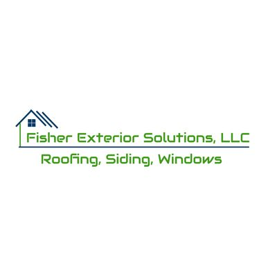 Avatar for Fisher Exterior Solutions, LLC Byron Center, MI Thumbtack