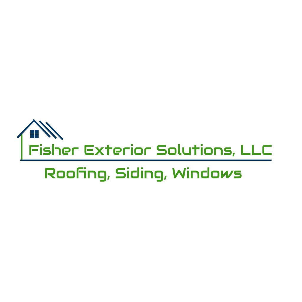 Fisher Exterior Solutions, LLC