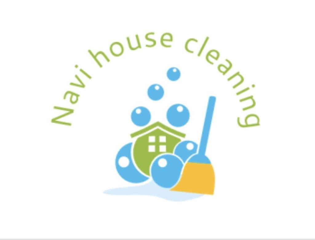 Navi house cleaning