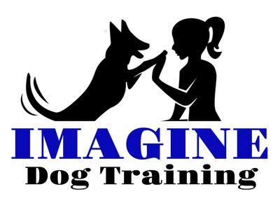 Avatar for Imagine Dog Training