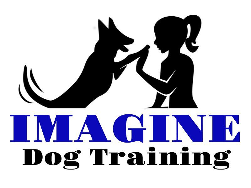 Imagine Dog Training