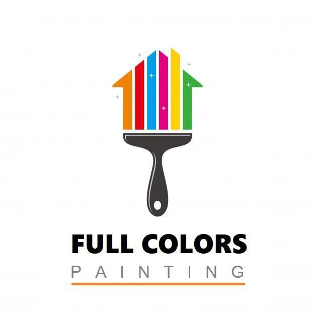 Full Colors Painting, LLC.