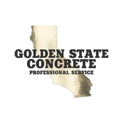 Avatar for Golden State Concrete Berkeley, CA Thumbtack