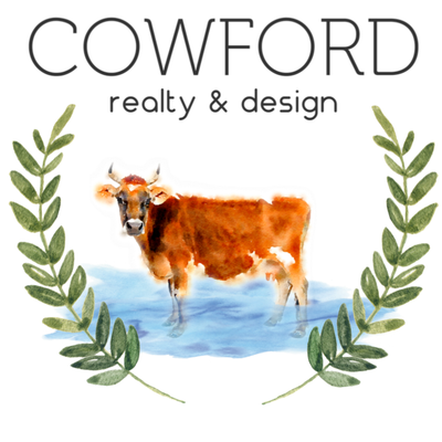 Avatar for Cowford Realty& Design