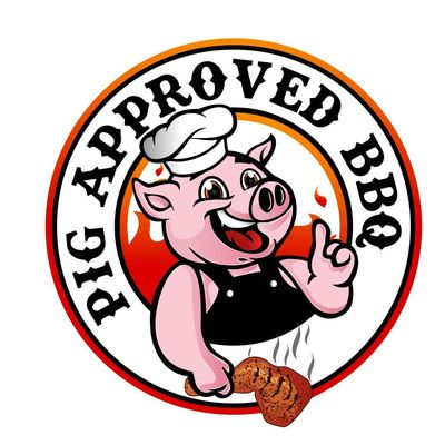 Avatar for Pig Approved BBQ Saint Paul, MN Thumbtack