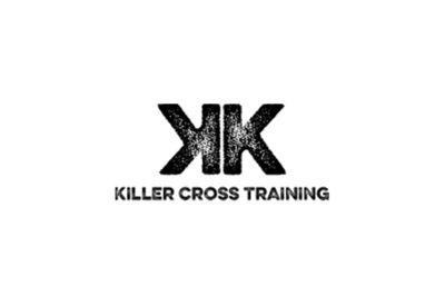 Avatar for Killer Cross Basketball and Personal Training