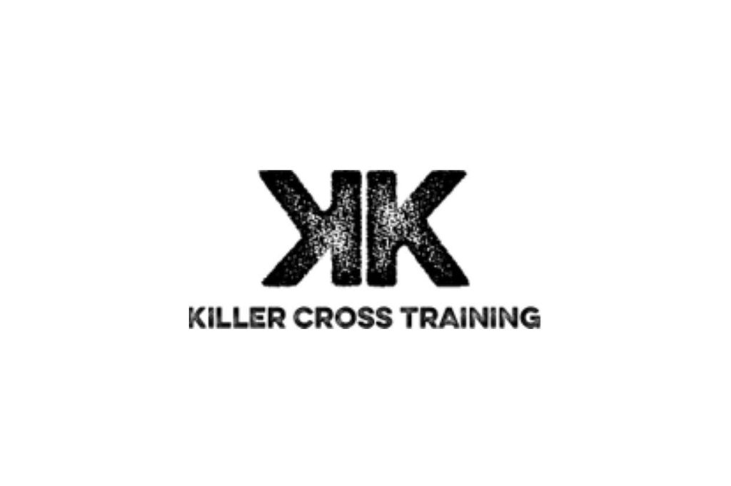 Killer Cross Basketball and Personal Training