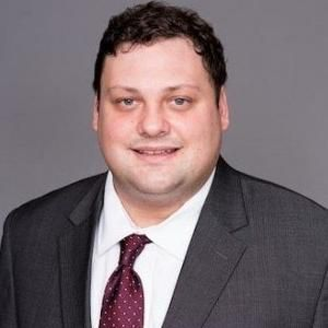 Avatar for Daniel W. Diamond, Attorney at Law Oak Park, IL Thumbtack