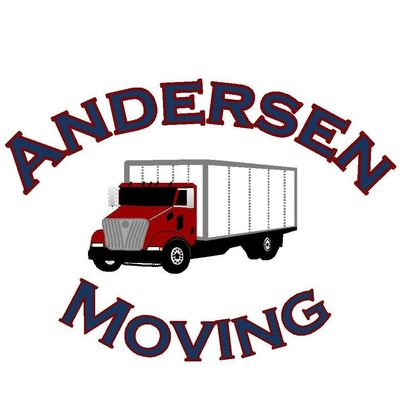 Avatar for Andersen Moving Stuart, FL Thumbtack