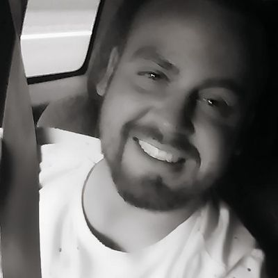 Avatar for Brocks Roof & Gutter Cleaning