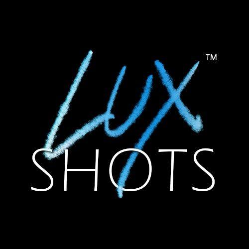 Lux Shots