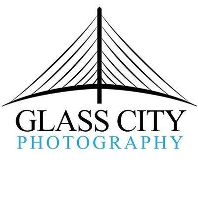 Avatar for Glass City Photography, LLC
