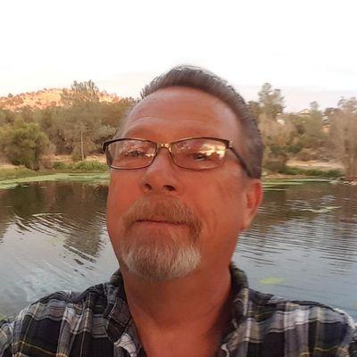 Avatar for Oakhursthomeworks Oakhurst, CA Thumbtack