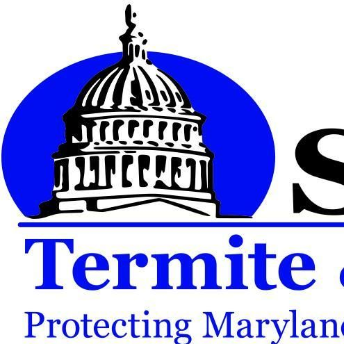 Senate Termite and Pest Control
