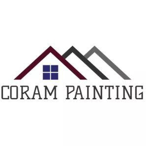 Coram Painting