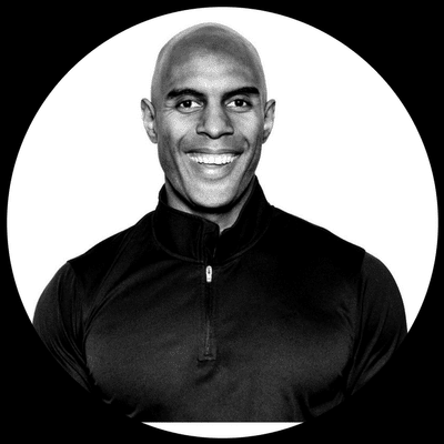 Avatar for The FIT Life Academy (DC Pure Fit, L. L. C.