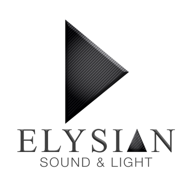 Avatar for Elysian Sound and Light Los Angeles, CA Thumbtack