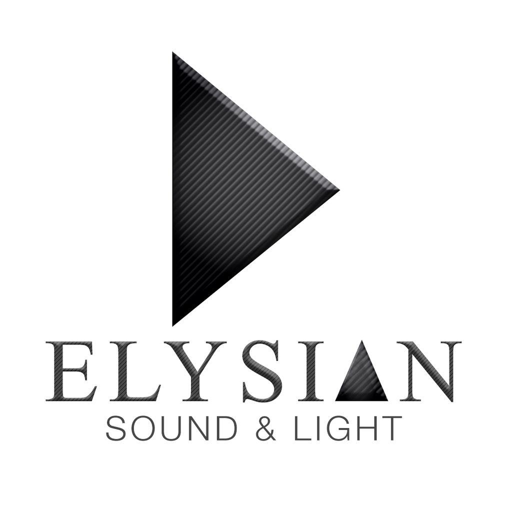 Elysian Sound and Light