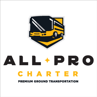 Avatar for All Pro Charter Ashburn, VA Thumbtack
