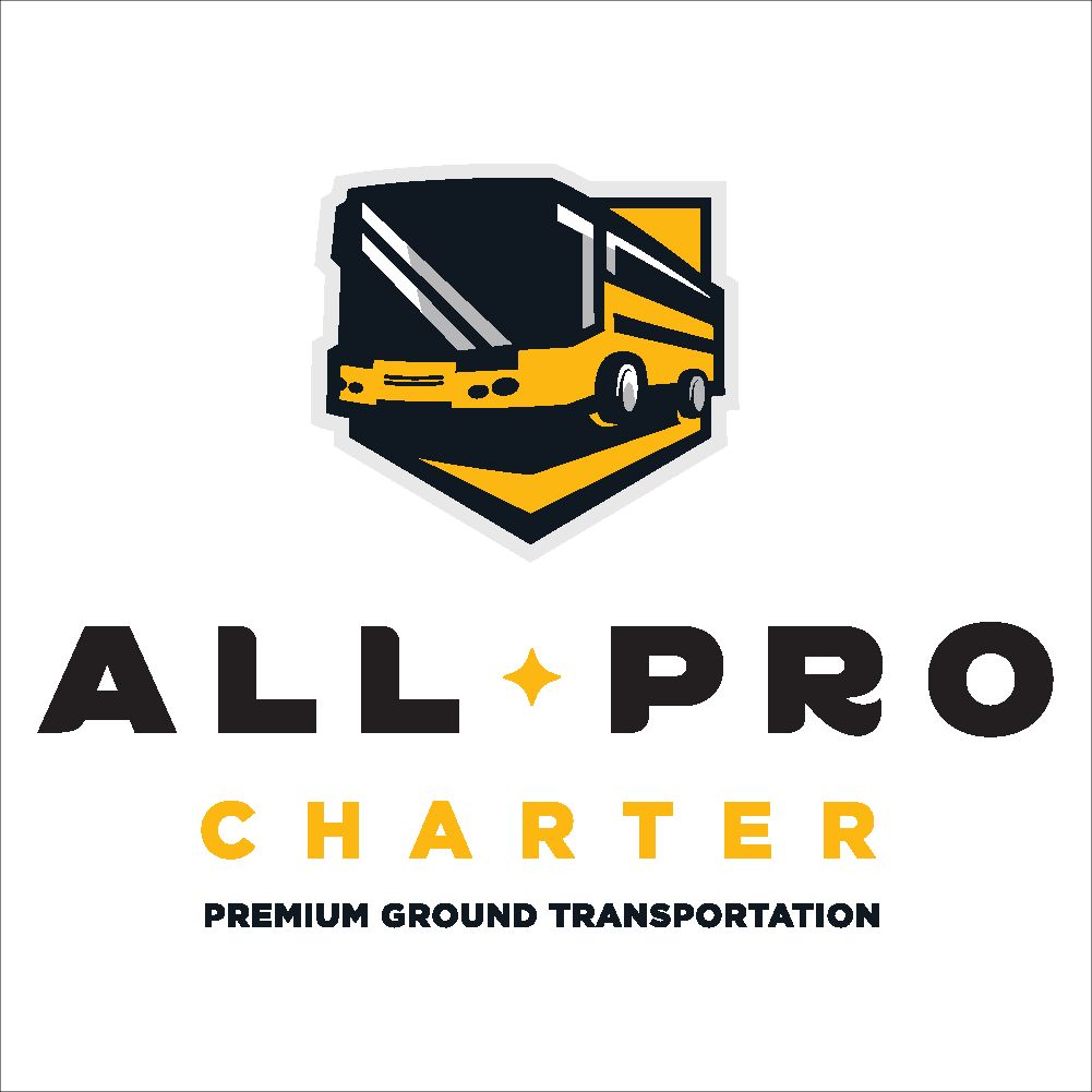 All Pro Charter