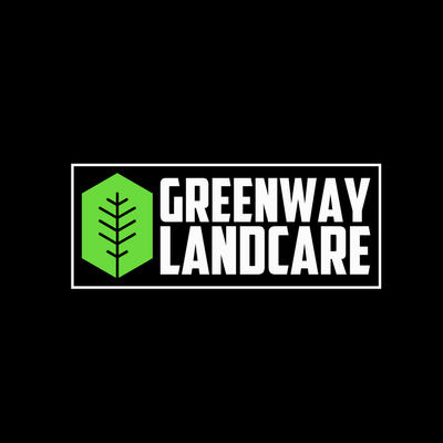 Avatar for Greenway Landcare LLC Quincy, FL Thumbtack