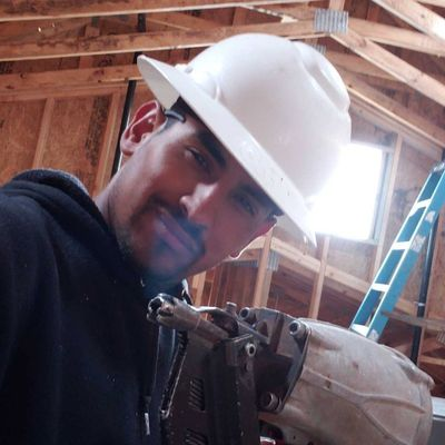 Avatar for Prado Construction Fort Collins, CO Thumbtack
