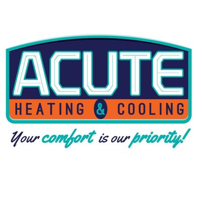 Avatar for Acute HVACR LLC