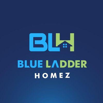 Avatar for Blue Ladder Homez Milwaukee, WI Thumbtack