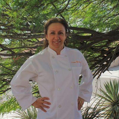 Avatar for Cuisine by Celine Scottsdale, AZ Thumbtack
