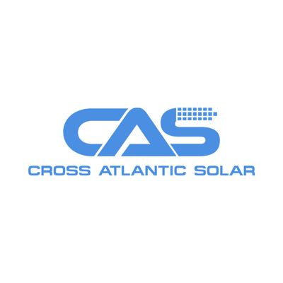 Avatar for Cross Atlantic Solar