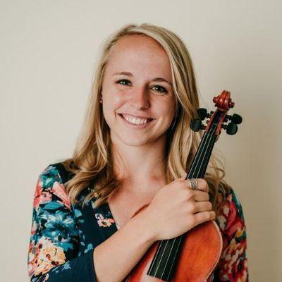 Avatar for Hopper Violin Studio