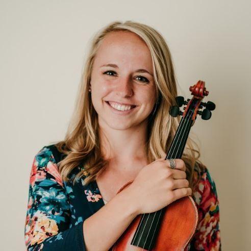 Hopper Violin Studio