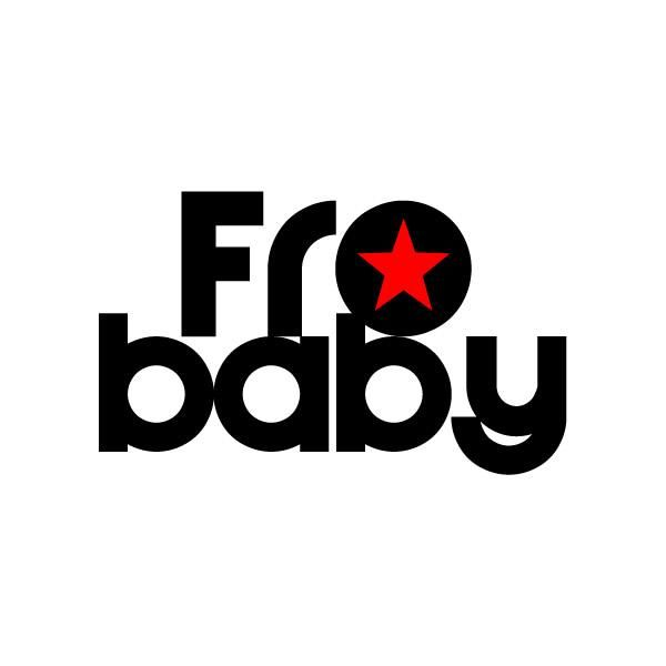 Frobaby Productions