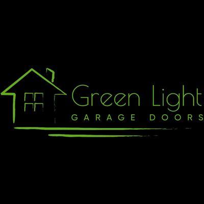 Avatar for Green light garage doors