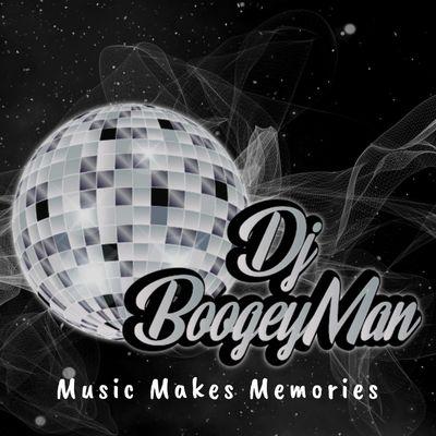 Avatar for DJ BoogeyMan